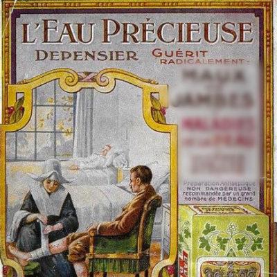 1900-eau-preciseuse-flacons